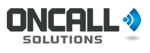 logo_oncall