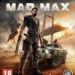 BASEline: First Impressions – Mad Max