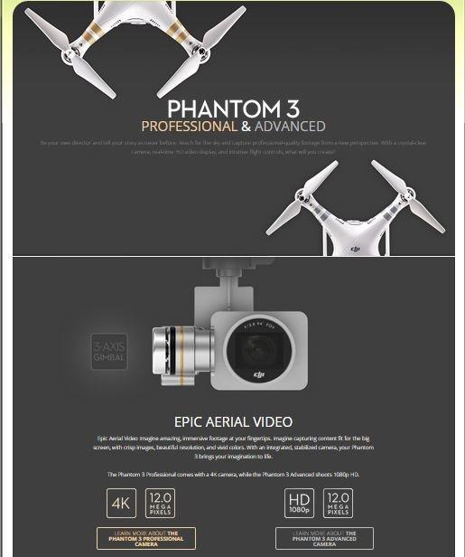 phantom3
