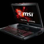AYB Reviews: MSI GT80 Titan SLI