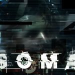 SOMA Extended Gameplay Trailer Released