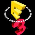 Sony's E3 2015 Keynote