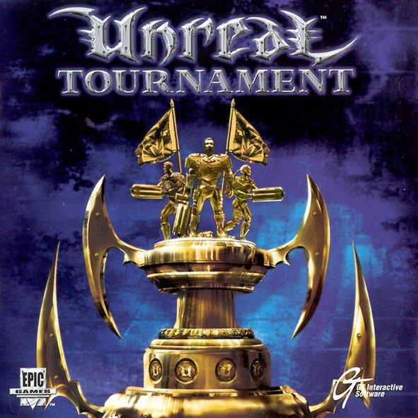 Unreal_Tournament_box