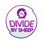 Point/Counterpoint: Divide By Sheep
