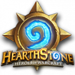 Hearthstone Fireside Gathering and Championship Qualifier — Saturday, July 18th