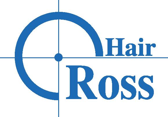 CrossHair Logo