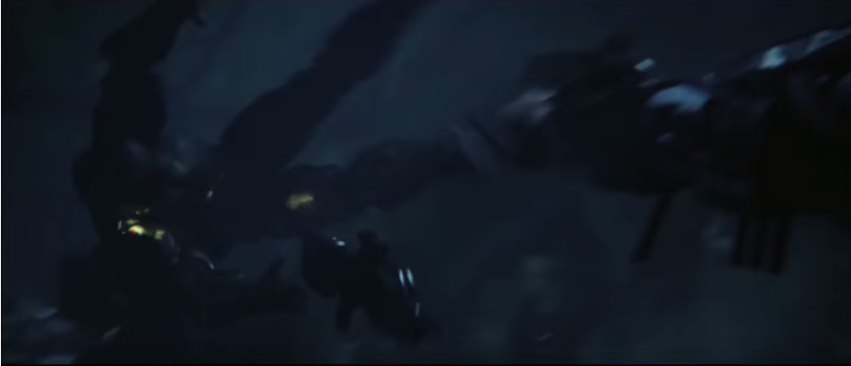 Halo wars 3
