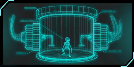 XComEU_XCOM_Database_Alien_Interrogations