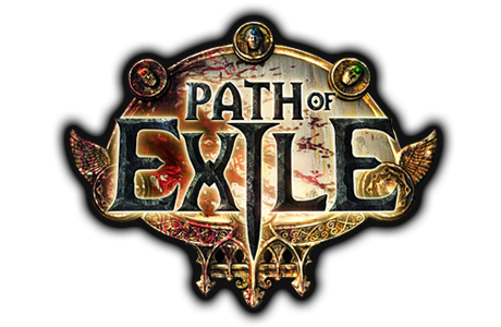 Path of Exile logo
