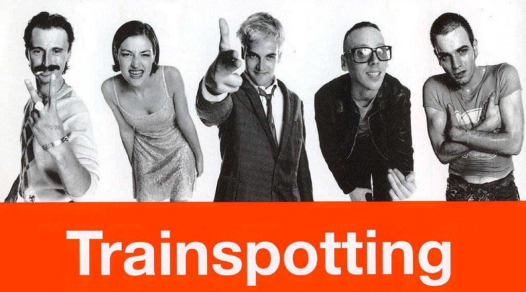 trainspotting-wallpaper