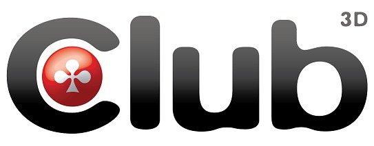 club3d-sensevision-logo-1