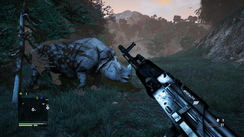 farcry4-rhino
