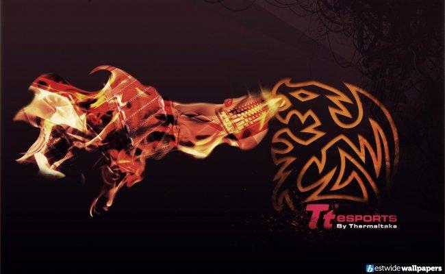 thermaltake-fire-logo-wallpaper_806985470