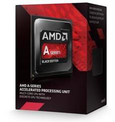 AMD A8-Series APU_l