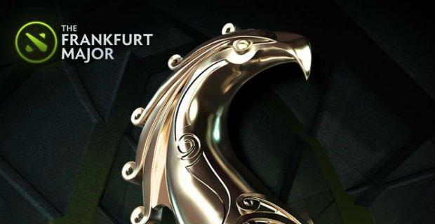 dota2-frankfurt-major-header2