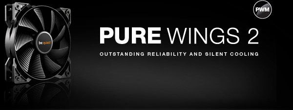 pure_wings.122145.160844