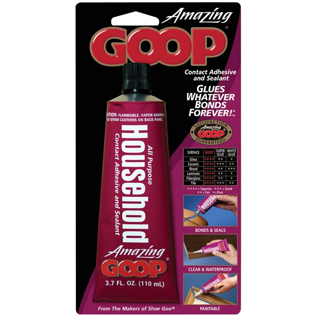 Amazing-Goop-3.7-oz-Household-Adhesive-and-Sealant-L13849494