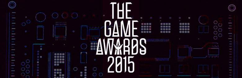 game-awards-2015-web-960x360