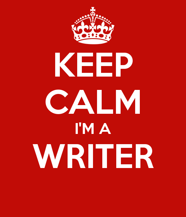 keep-calm-i-m-a-writer-10