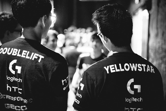YellowLift