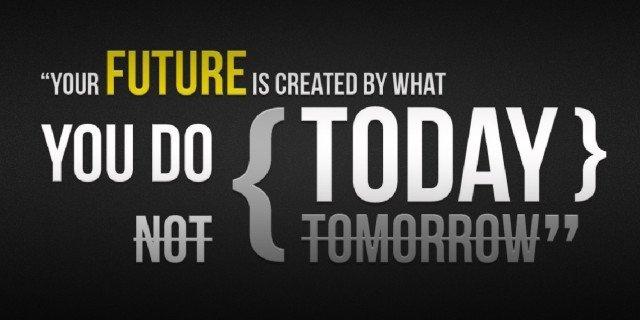 future-01-640x320