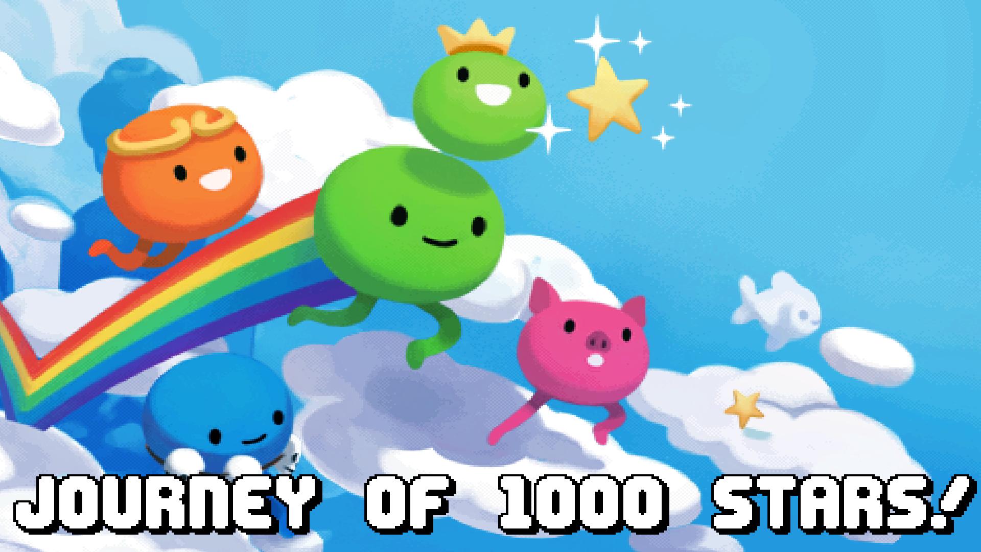 1000Stars1