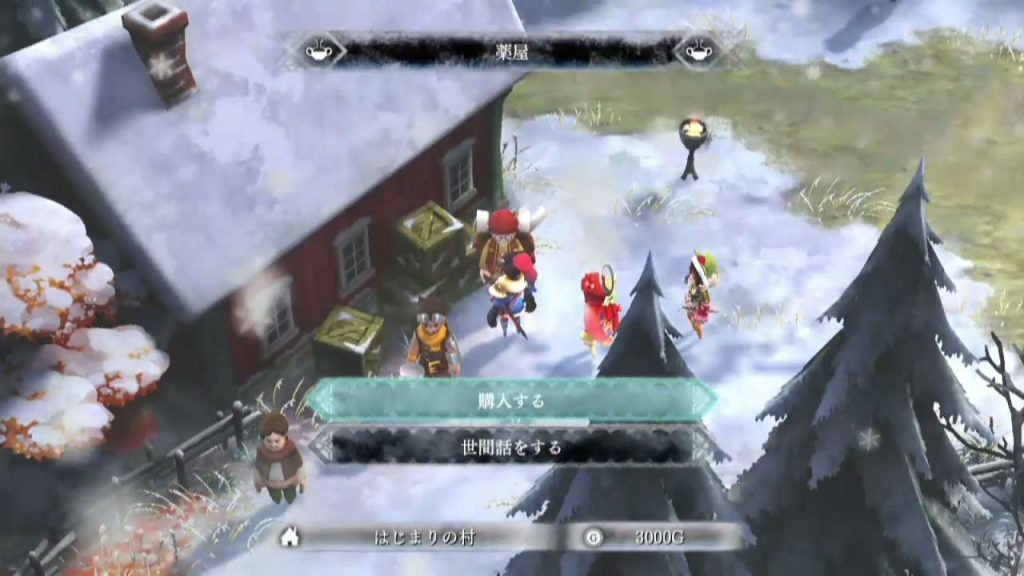 i-am-setsuna-arriva-in-occidente-su-ps4-e-pc-questa-estate-255804-1280x720