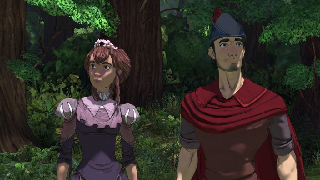 kings-quest-chapter-3-dated-for-april-145797844968