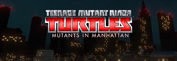 tmnt-mutants-in-manhattan-banner-2