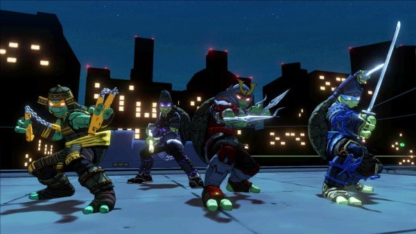 teenage_mutant_ninja_turtles_muntants_in_manhattan-3-600x338