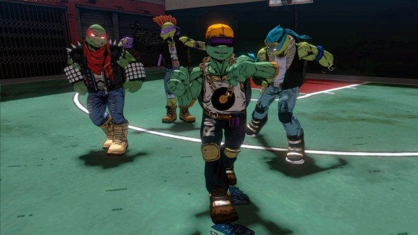 teenage_mutant_ninja_turtles_muntants_in_manhattan-4-600x338