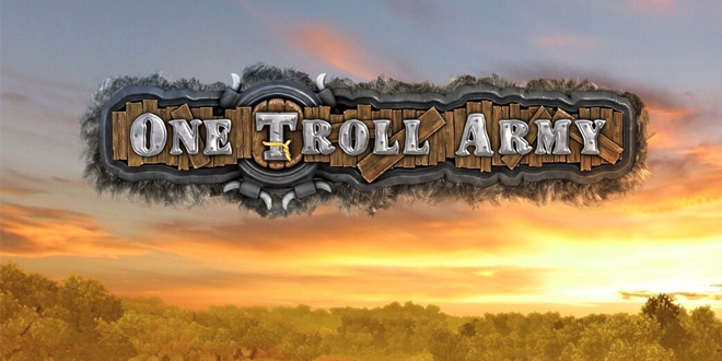 tinyBuild-Announces-One-Troll-Army