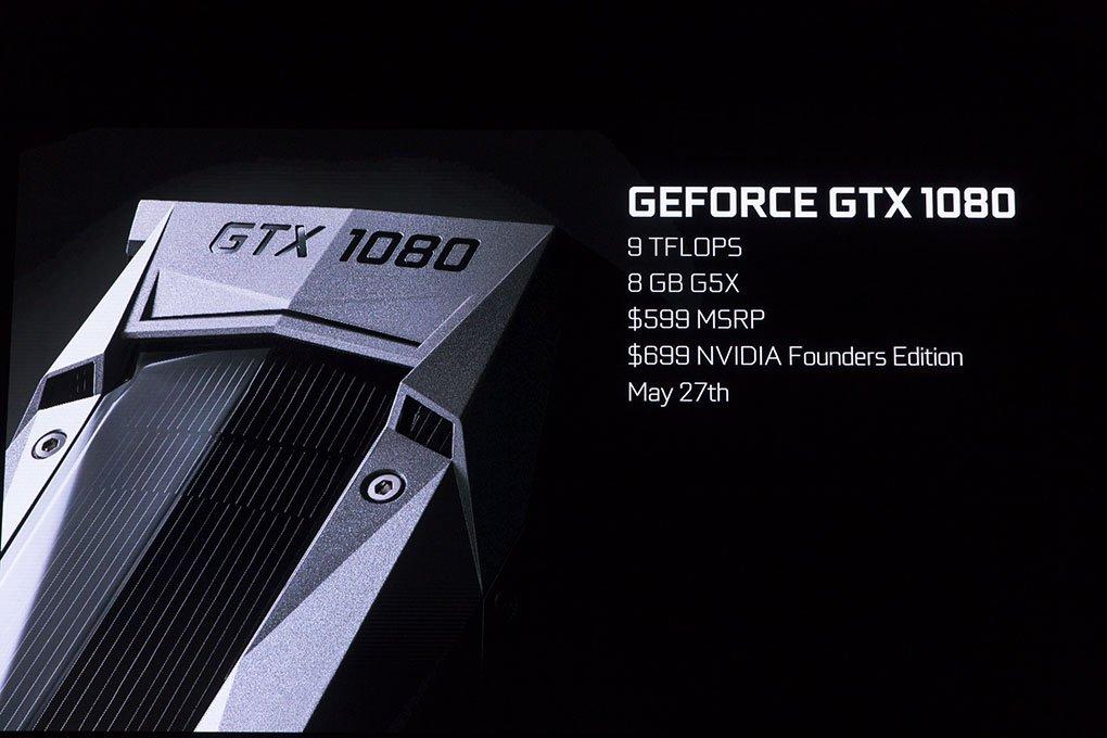 GTX1080notes_MG_3864