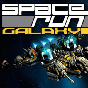 croppedimage400400-space-run-galaxy-icon-1
