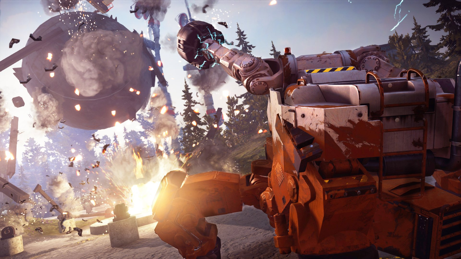 JC3_Mech_Land_Assault_5