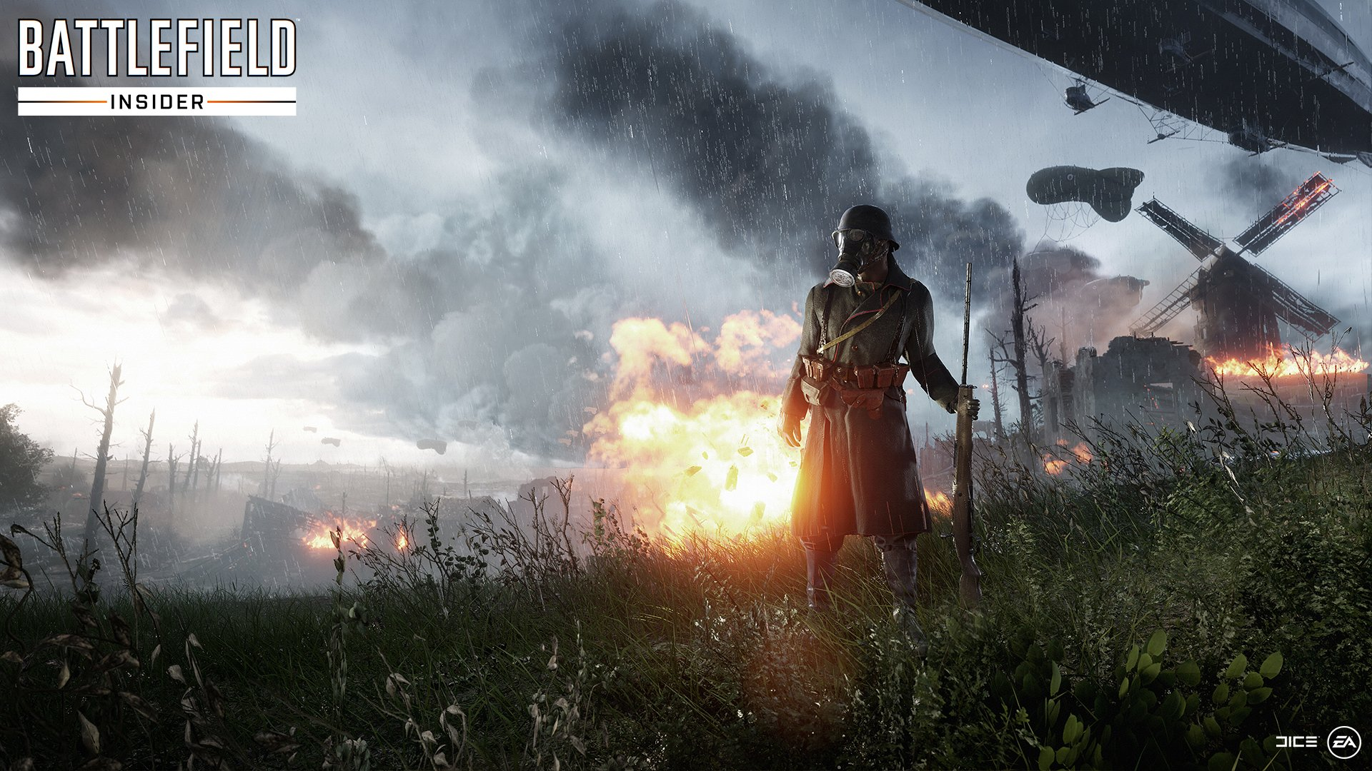 bf1wp1920x1080eaplay