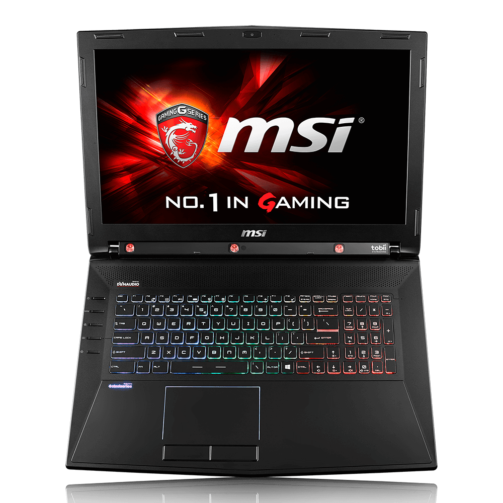 msi-gt72-tobii-gaming-laptop-02