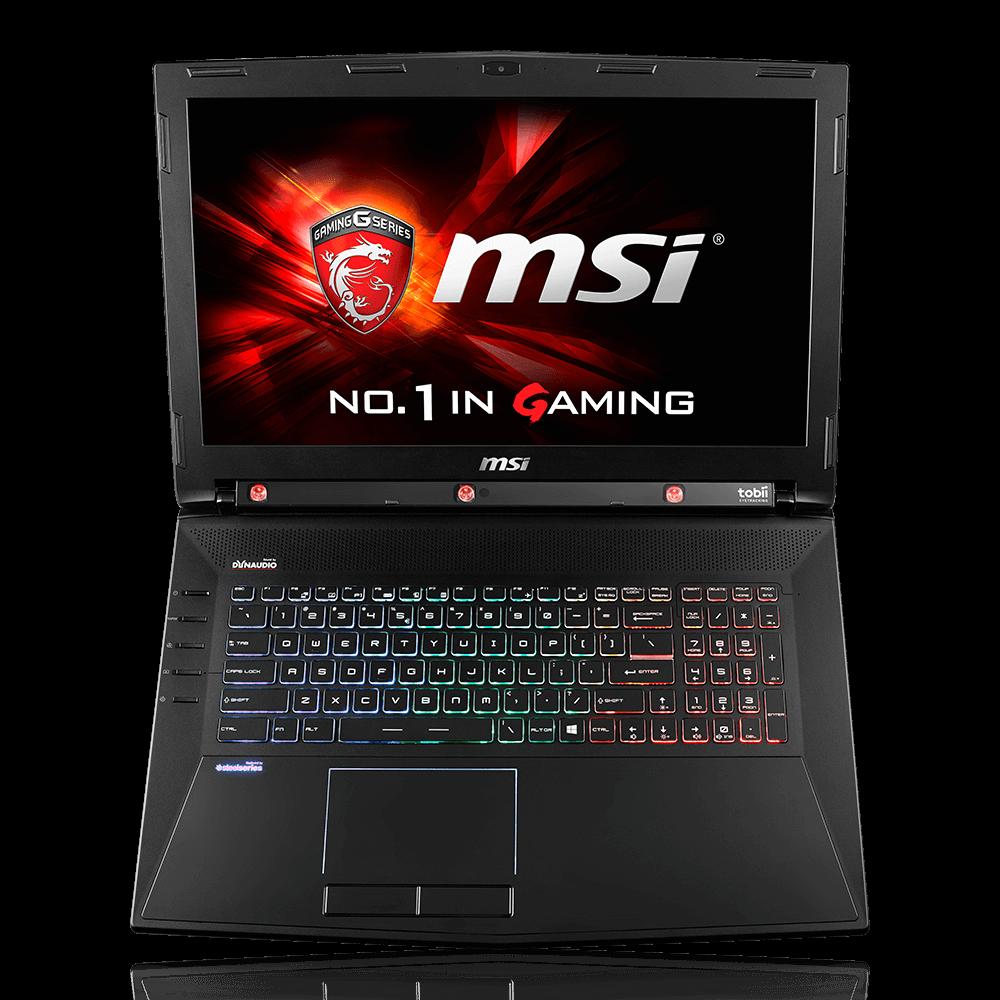 msi-gt72-tobii-gaming-laptop-02