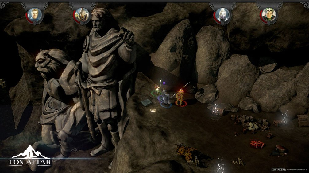 Eon-Altar-9-25-2015-3