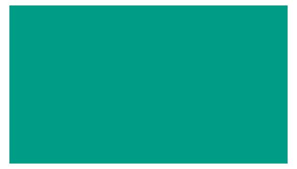 Gamer Storm: Deep