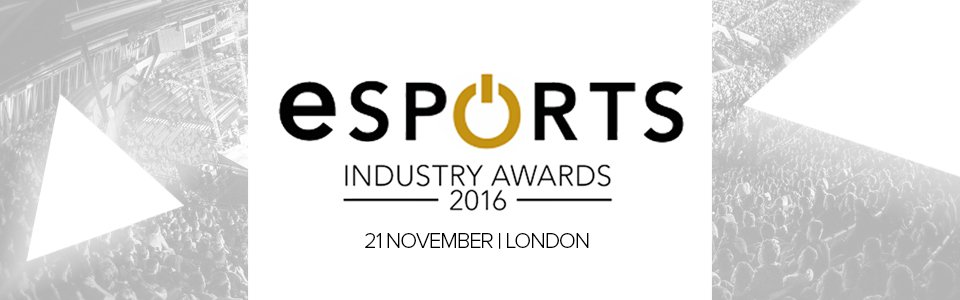 esports-industry-awards-2016