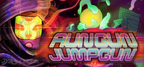 rungunjumpgun-3457911