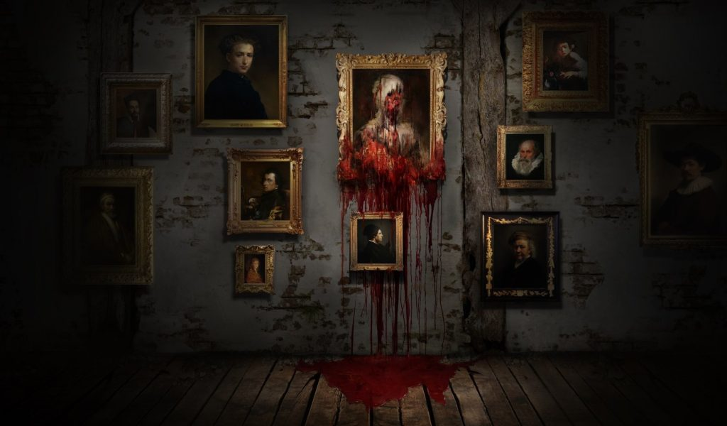 1467568872_layers-of-fear-inheritance