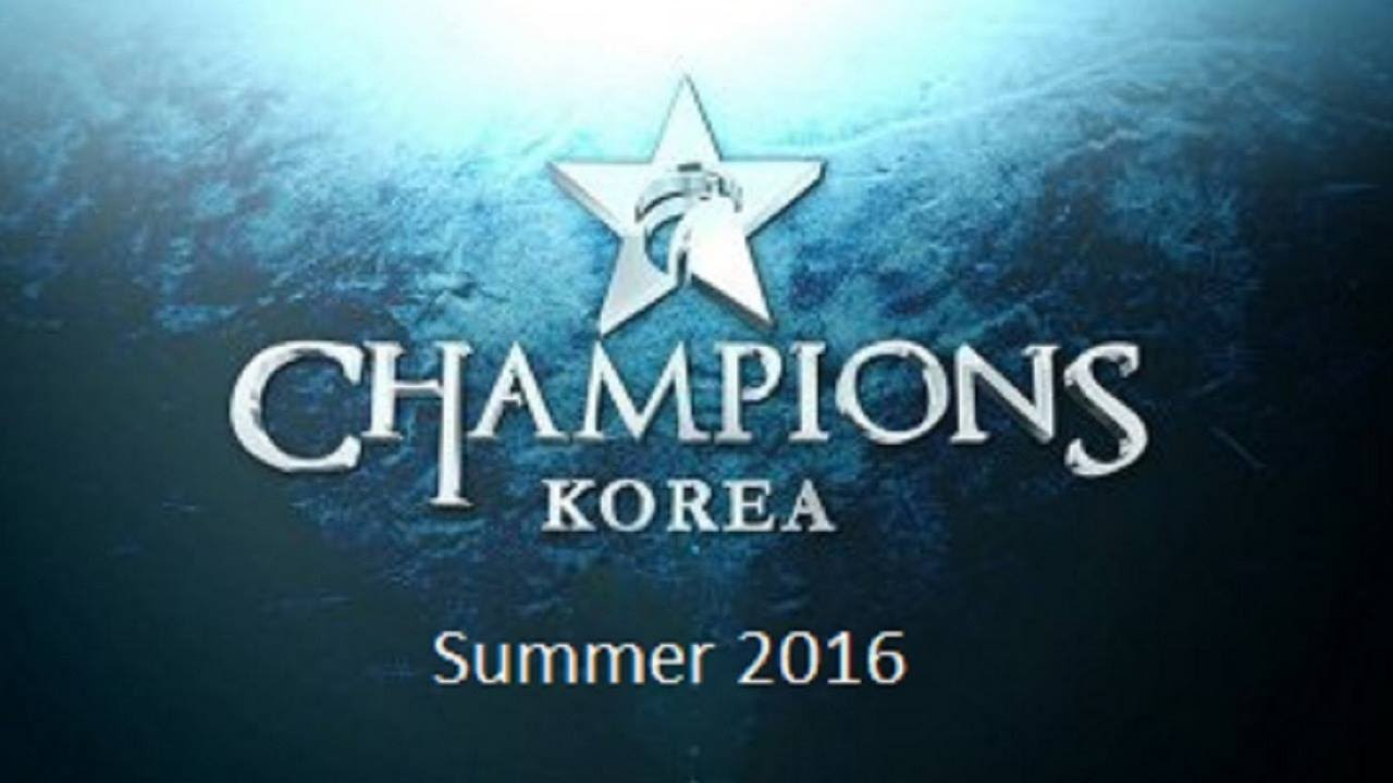 LCK-finals-results