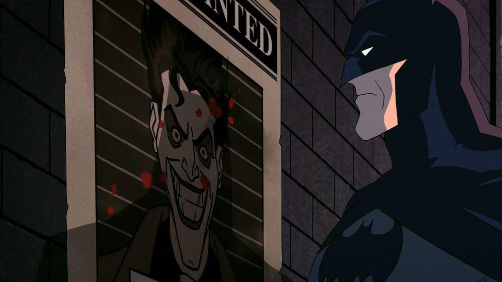 batman-killing-joke-movie-wanted-poster