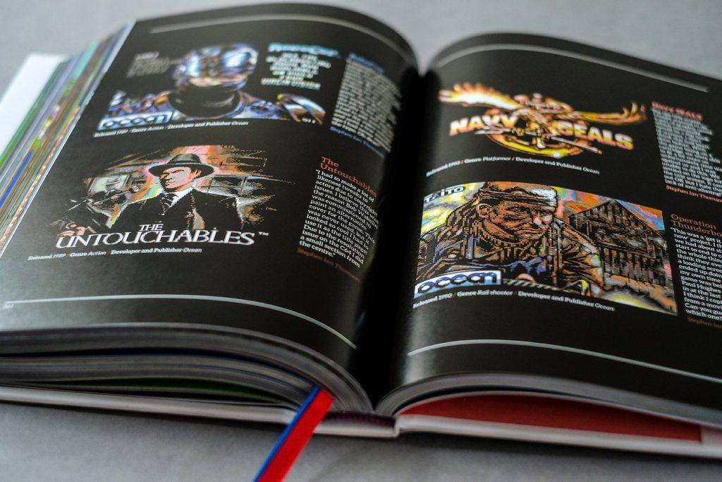 c64book2