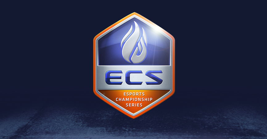 ecs-developmental-league