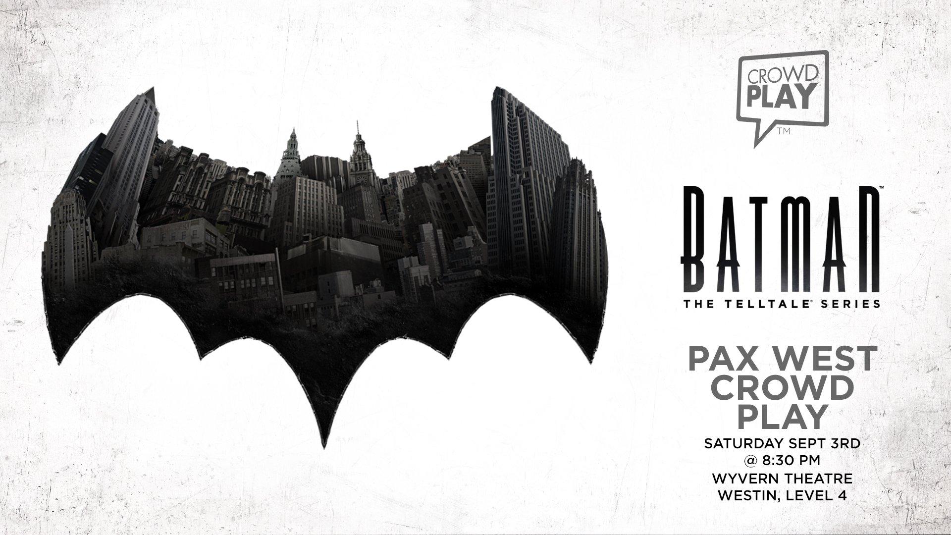 Batman_PAX_CrowdPlay_1920x1080