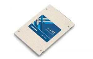 storagereview-ocz-vx500