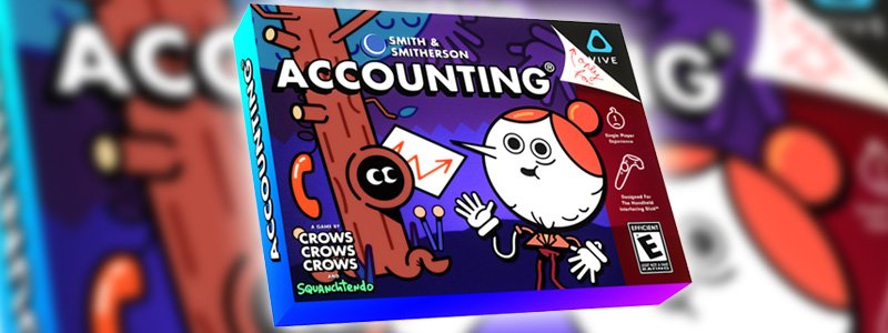 accounting-banner